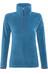 Columbia Glacial Fleece III sweater blauw